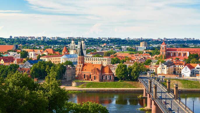 10 Kota Paling Mematikan di Eropa